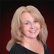 Kathy Cuoco