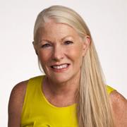 Lori Morimoto