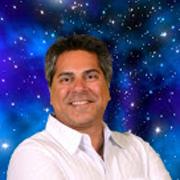 Neil Mirchandani