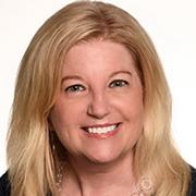 Susan Paxson