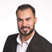 Michael Nogueira