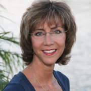 Cheryl Anne Altman