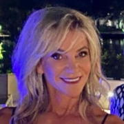 Kristine Sue Taylor