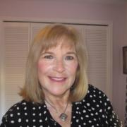 Jill Abrams
