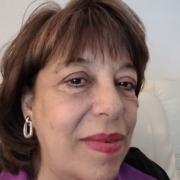 Denise Giarratano