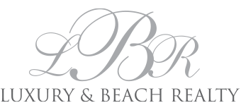 Luxury and Beach Realty